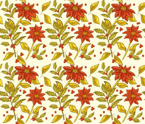 Rholly_poinsettia_patterns_2016_yellow-09_shop_preview