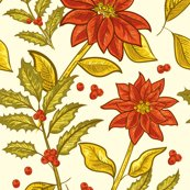 Rholly_poinsettia_patterns_2016_yellow-09_shop_thumb