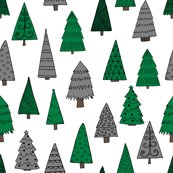 Rxmas_forest_4_shop_thumb