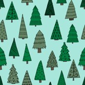 Rxmas_forest_5_shop_thumb