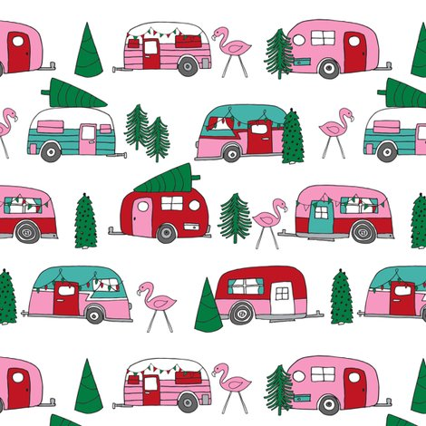 Rxmas_camper_2_shop_preview