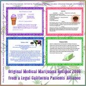 Medicalcannabisrecipe12x12r_4spf_shop_thumb