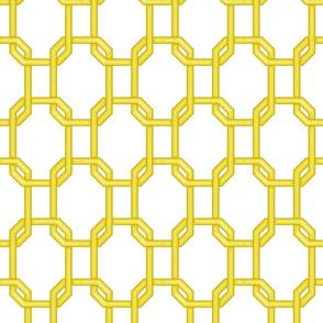 Linked Citron