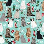 Cats_christmas_mint_shop_thumb