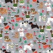 Rdog_christmas_grey_shop_thumb