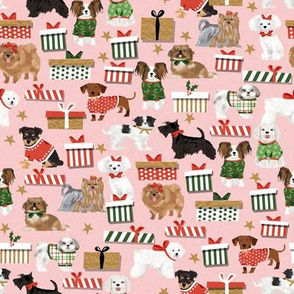 cute dogs best christmas dog fabric cute dog designs best dogs cute dogs fabrics toy dog breeds