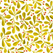 Rchartreuse_and_redorange_pattern_shop_thumb
