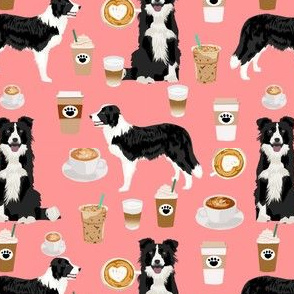 border collie christmas fabric cute coffees best dog designs dog quilt fabrics cute quilting fabrics for dogs border collies cute dogs