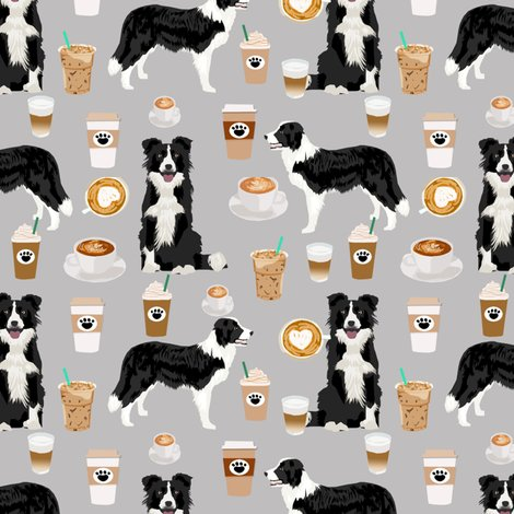 Rborder_collie_coffees_grey_shop_preview
