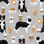 Rborder_collie_coffees_grey_shop_thumb