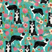 Rborder_collie_floral_turq_shop_thumb