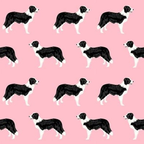 cute border collie fabric best border collies fabrics best border collie designs cute dogs dog breeds fabrics