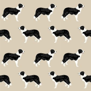 border collie fabric cute border collies designs best border collies fabrics cute design for border collies