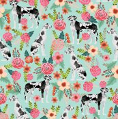 Rgreat_dane_floral_mint_shop_thumb