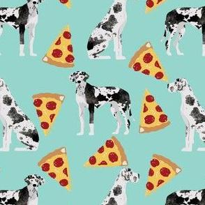 great dane pizza fabric cute pizza design fabric best dogs fabric dog designs dog fabric pizza fabrics cute dogs