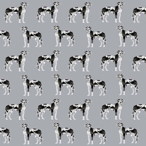 great danes fabric cute simple dog design best great dane fabric quilting dogs fabric quilting fabric dogs