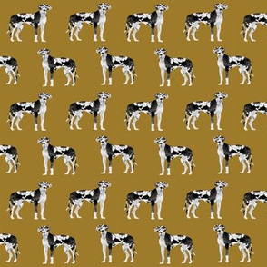 great danes fabric cute dog design best quilting dog fabric cute dogs