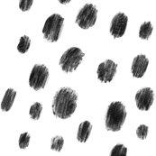 Rwatercolor-dots_copy_shop_thumb