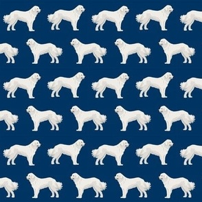 great pyrenees dogs fabric cute dogs best dog design for dog lovers great pyrenees fabrics