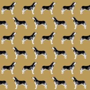 husky fabric cute husky dog design cute huskies fabric best husky dog siberian husky fabric