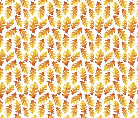 Rrautumn-leaves-pattern09_shop_preview