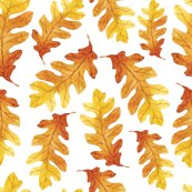 Rrautumn-leaves-pattern09_shop_thumb