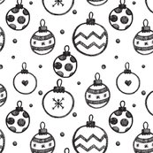 Christmas_decorations_black_and_white_shop_thumb