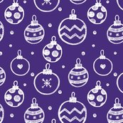 Christmas_decorations_violet_shop_thumb