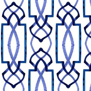 cestlaviv_watercolor_lattice_5