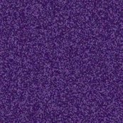 Color_corrected_flat_mottled_purples_for_lavender_sprigs_design_shop_thumb