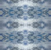 Cloud_Patterns_V