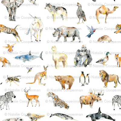 Animal_repeat_preview