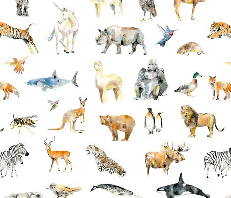 Animal_repeat_shop_preview