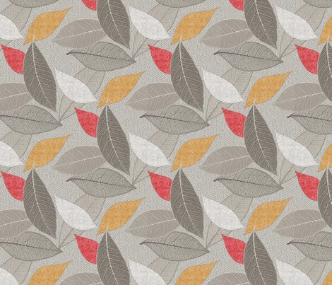 Rrrrrrlacy_leaves_and_linen_shop_preview