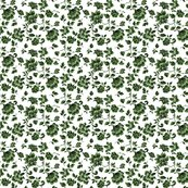 Rfleurs_de_provence___tangling_green_on_white_silver_moire____peacoquette_designs___copyright_2014_shop_thumb