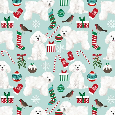 Rbichon_christmas_mint_shop_preview