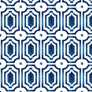 cestlaviv_global_notsotall_blue