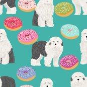 Roeb_donuts_turq_shop_thumb