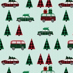 buffalo plaid christmas fabric trees on christmas fabrics christmas tree christmas xmas holiday designs