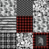 Forest_patchwork-01_rr_shop_thumb