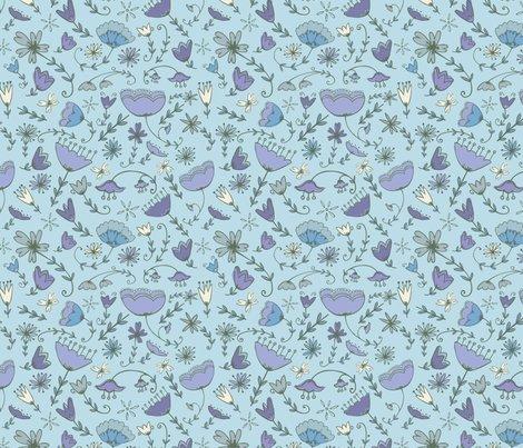 Pattern_simplefloral_blue_purple_shop_preview