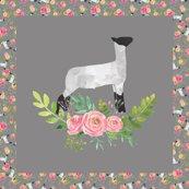 Rrshow_lamb_30x30_panel_shop_thumb