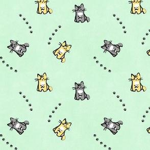 catpattern4
