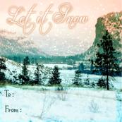 gift_tag_snow