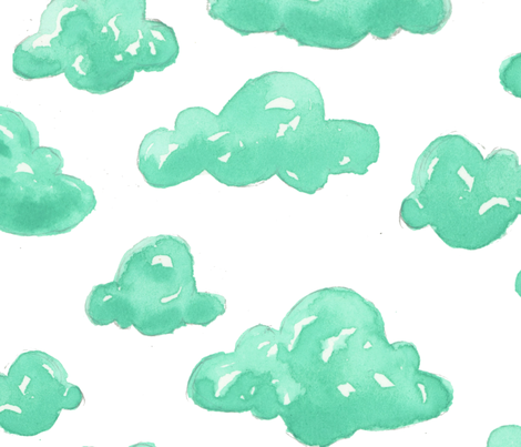 wallpaper clouds promotion shop - photo #29