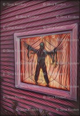 Window Watcher - Version 2
