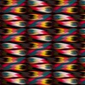 Rflying_hearts_experiment3_shop_thumb
