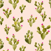 Rprickly_pear_on_blush-01_shop_thumb
