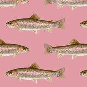 R0_0_rainbow_trout_e19ba5_rosebud_shop_thumb
