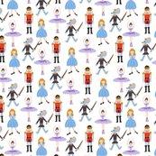 Rnutcracker-characters-pattern-12x12-dark_shop_thumb
